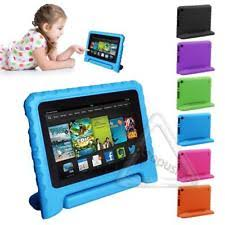 Kindle Paperwhite Rugged Case Tablet And Ebook Cases Covers Keyboard Folios For Amazon Ebay
