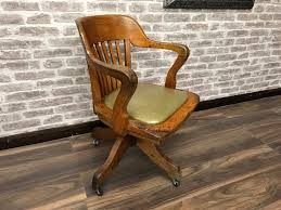 Antique Captains Chair Chairs Amusing Captains Chairs Dining Room Captains Chairs