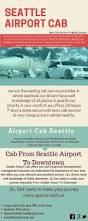 Beach Hiking Seahurst Park To Lincoln Park by Best 25 Seattle Airport Ideas On Pinterest Starbucks Seattle