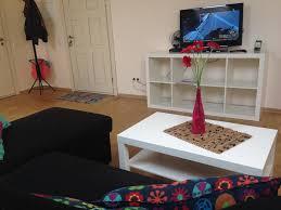 capital riga apartment daugavpils latvia booking com