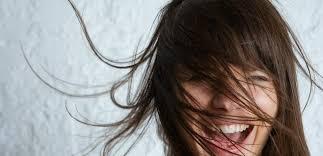 alimenti fanno bene ai capelli 15 cibi fanno bene ai capelli leitv