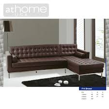 Essex Sofa Shops 120 Best Dining Room Furniture At Www Sofa Paradise Com Images On