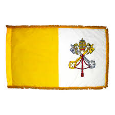 Colonial Flag Company Flag Presentation Sets For Indoor Display By Flagpro Com