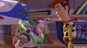 Buzz Lightyear And Woody Meme - quotes from toy story pixar planet fr