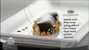 fr2 recettes de cuisine sébastien sémoi recettes qui sera le prochain grand pâtissier