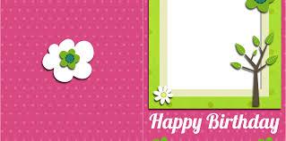 ecard cheap photo wedding invitations greetings birthday cards