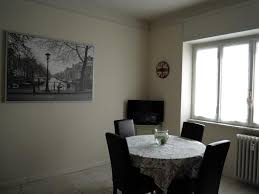 apartment casadandi bergamo italy booking com