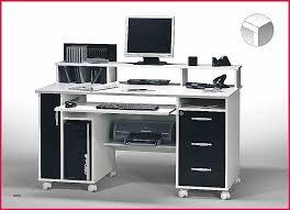 ordinateur portable ou de bureau meuble meuble pour ordinateur portable conforama high