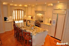 kitchen cabinets kitchen remodeling harbour court