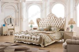 China Bed Design Furniture China Bed Design Furniture - Bedroom furniture china