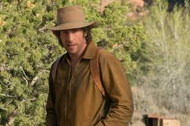 adam sandler thanksgiving song video the ridiculous 6 u2032 is the most watched movie in netflix history