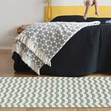 Swedish Plastic Woven Rugs Brita Sweden U2013 Huset Your House For Modern Scandinavian Living