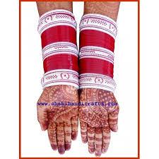 punjabi wedding chura punjabi wedding chura ch 1037