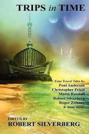 trips in time by robert silverberg