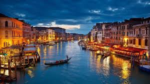 dozen great vacation destination in europe you to visit