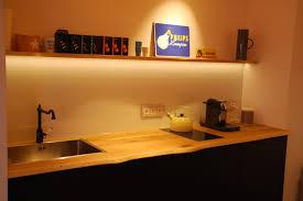 ikea korpus küche kuchen tolles ikea kuche korpus schwarz metod base cabinet for