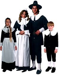 Pilgrim Thanksgiving History Pilgrim Costume Google Search Us History Pinterest Pilgrim