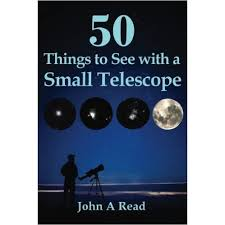 stellarscope finder product reviews astronomy gifts for adults and kids telescope observer