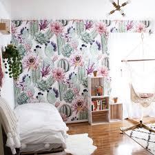 girlandtheword bedroom makeover 3