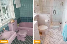 bathroom remodel ideas bathroom remodel ideas bathrooms houselogic bathrooms
