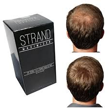 women hair cut to cover bald spot on top of head hair fibers conceal hair loss with thinning hair and bald spots on