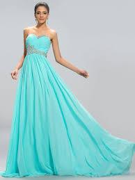 long prom dress lstore