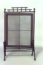 100 fireplace screen bronze vancouver fireplace screen