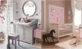 chambre bébé cdiscount chambre bebe garcon taupe chambre fille chambre bebe garcon taupe