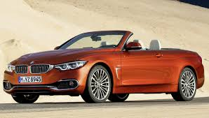 2017 2018 bmw 4 series for sale in your area cargurus