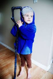45 best cheap halloween costumes for kids images on pinterest