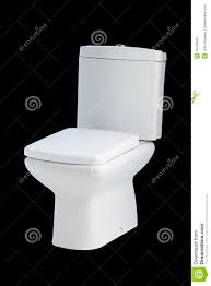Modern Toilet by Modern Toilet Bowl Royalty Free Stock Images Image 23733909