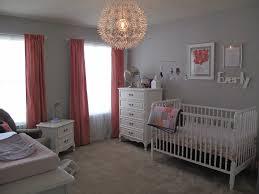 Bedroom Bed Comforter Set Bunk by Bedroom Design Fabulous Boys Bed Linen Toddler Room Girls