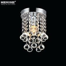 lighting stores in maryland chandeliers stores in maryland swan large chandelier l stores