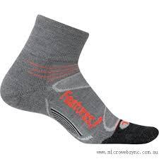 smartwool phd ski light pattern socks women s smartwool phd ski light pattern sock berry socks 24801366