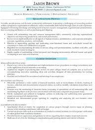 Sample Resumes For Hr Professionals Resume Sample Hr Sample Resume Hr Admin Assistant