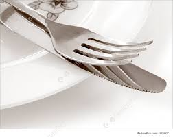Kitchen Forks And Knives Picture Of Fork And Knife