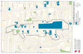 Dc Neighborhood Map Next Meeting Tuesday Sept 17 2300 14th Street Nw 7 8 30pm