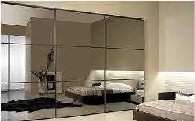 Bespoke Sliding Doors Sliding Wardrobe Doors Design And - Bedroom cupboard doors
