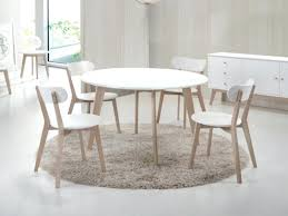 ensemble table et chaise de cuisine pas cher ensemble chaise et table ensemble table chaise exterieur table de