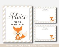 to be cards the 25 best baby shower advice ideas on advice