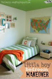best 25 green boys bedrooms ideas on pinterest green boys room