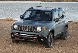 jeep renegade orange 2017 2017 jeep renegade suv recall over warning light malfunction