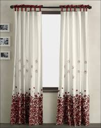 jcpenney kitchen furniture furniture wonderful jcpenney home collection curtains jcpenney