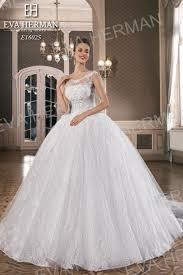 buy wedding dress buy wedding dress e16025
