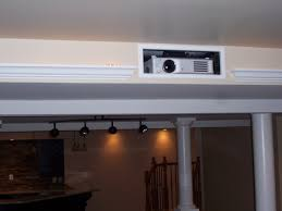 projector home theater ideas about projector mount on pinterest lamp for my home theater