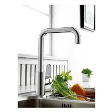 kitchen faucet not working choosing the appropriate kitchen faucet for modern kitchen
