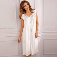 Robe De Chambre Velours Femme by