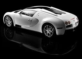 first bugatti veyron ever made bugatti veyron auto review