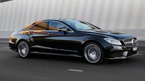 500 cl mercedes mercedes e class and cls recalled risk car