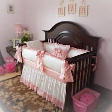 crib bedding princess creative ideas of baby cribs